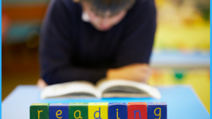 Reading Strategies for When There is Struggle | Help Children Understand What They've Read