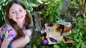 Summer Boredom   Create Space For Play