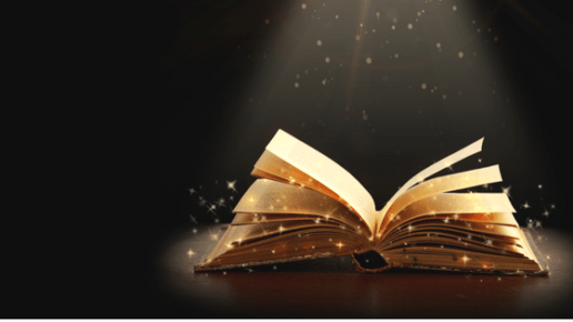 Books for Story Lovers ~ Encourage the Love of Reading